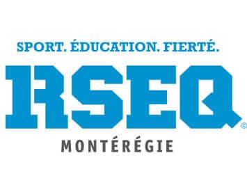 RSEQ Montérégie